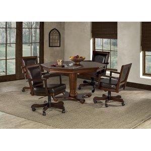 Hillsdale FurnitureAmbassador 5-piece Game Set