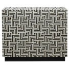 Labyrinth Drawer Chest Product Image