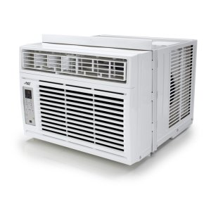 Arctic KingArctic King 10,000 BTU Window Air Conditioner