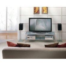 Video Furniture