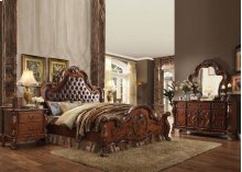Dresden Cal King Bed