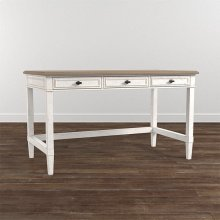 "Bella 64"" Writing Desk"