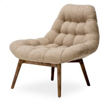 Bayside Tufted Accent Chair
