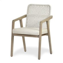 Haley Dining Chair