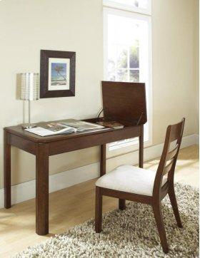Premier Computer Desk