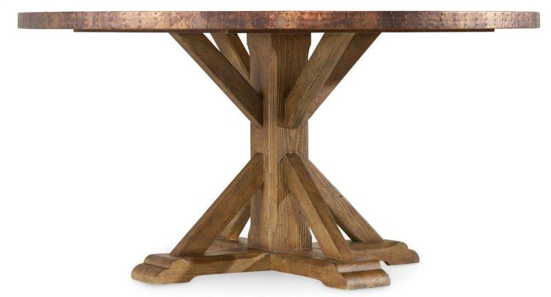 540175201 in by Hooker Furniture in Berne, IN - Dining Room ...