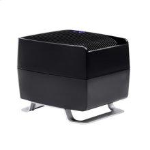 Companion CM330DBLK multi-room evaporative humidifier***FLOOR MODEL CLOSEOUT PRICING***