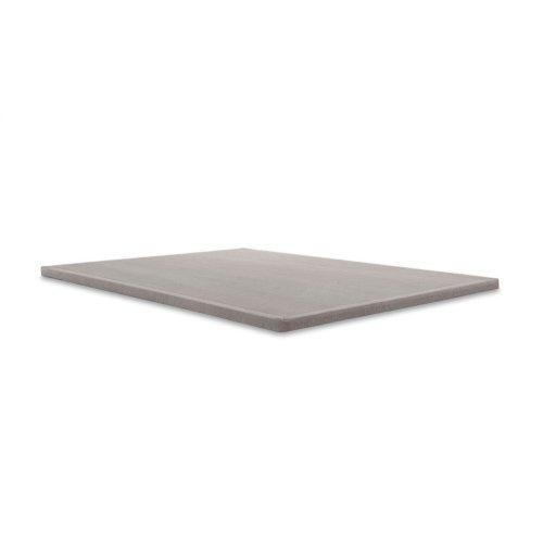 TEMPUR-Flat Ultra Low - Cal King