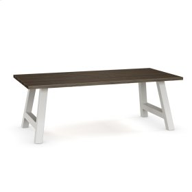 Bennett Table Base