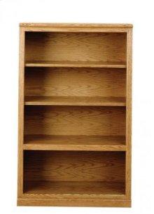 1048 Bookcase