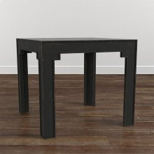 Bluffton End Table