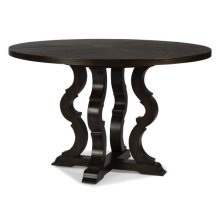 Revelation Dining Table