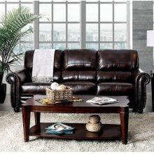 Edmont Sofa