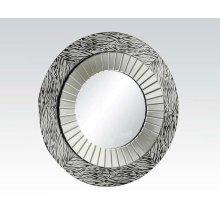 Amara Accent Mirror (Wall)