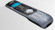 Harmony® 550 Advanced Universal Remote