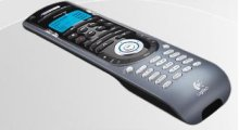 Harmony® 550 Advanced Universal Remote
