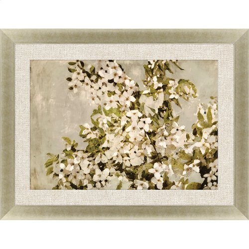 Mint Blossom