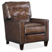 Living Room Barnes Recliner Product Image