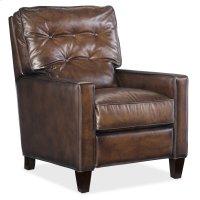 Living Room Barnes Recliner Product Image