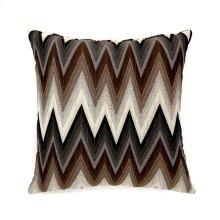 Ziggs Pillow (2/box)