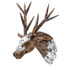 Deer Head Product Image