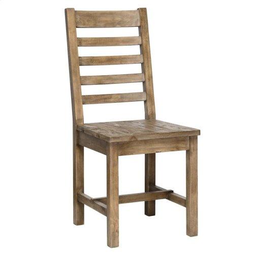 Caleb Dining Chair Desert