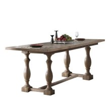 ELEONORE DINING TABLE