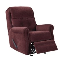 Glider Recliner