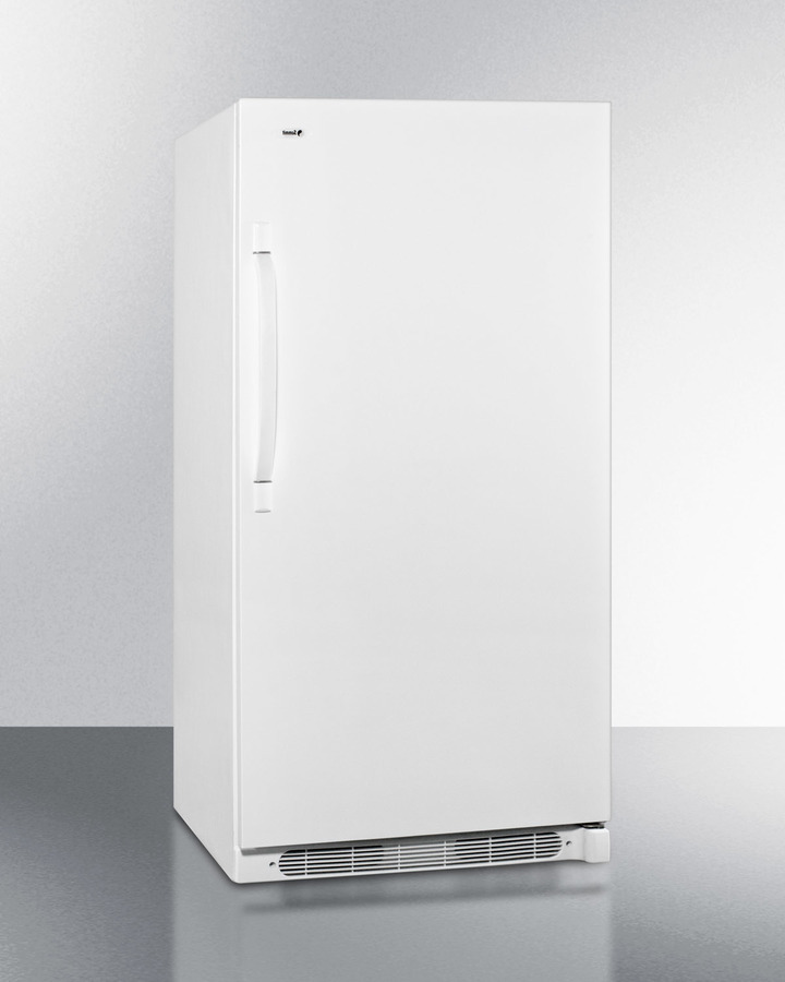 R17ffsummit Large Capacity All Refrigerator With Frost