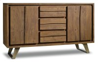Dining Room Transcend Buffet Product Image
