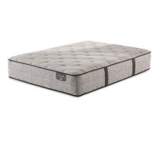 Mattress 1st - Fountain Hills - Firm - Queen