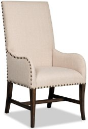 Dining Room Niche Desert Arm Chair