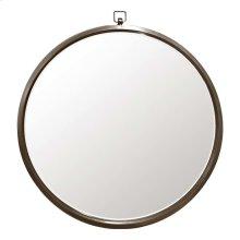 Manning Wall Mirror