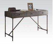 Glora Desk