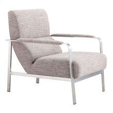 Jonkoping Arm Chair Wheat