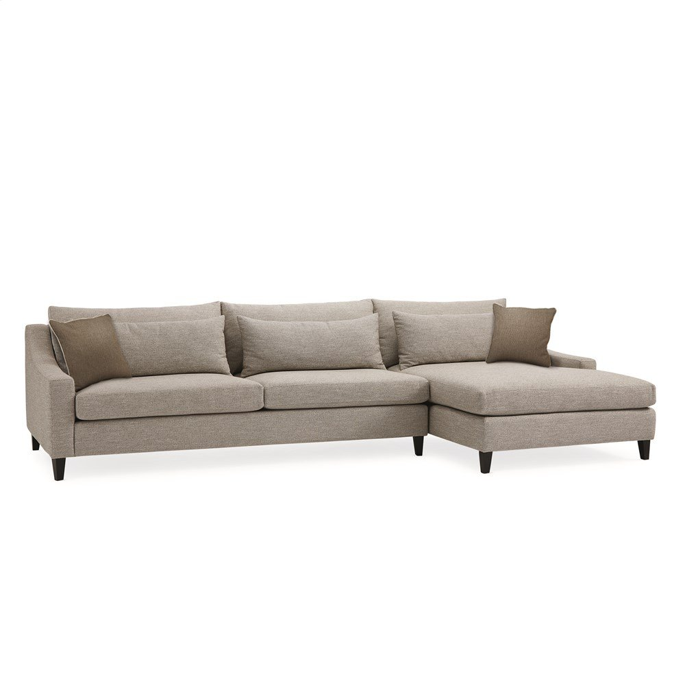 The Madison RAF Chaise