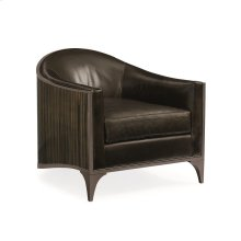 The Svelte Chair
