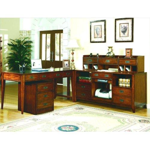 Home Office Danforth Mobile File