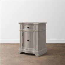 Chatsworth Bedside Cabinet