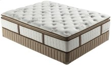Estate - Nadine - Luxury Plush - Euro Pillow Top - Queen