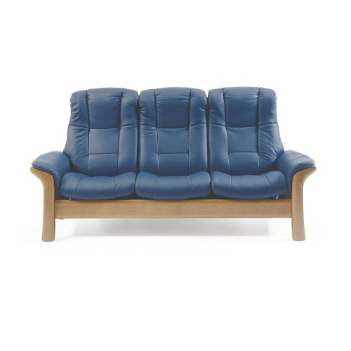 Stressless Windsor Sofa High-back