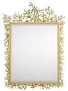 Bedroom Twiggy Mirror Product Image