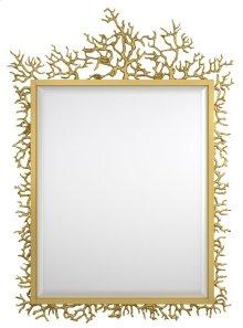 Bedroom Twiggy Mirror