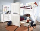 SummerTime Bunk Bed Steps Product Image
