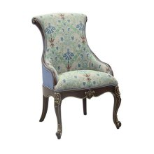 Ameena Accent Chair