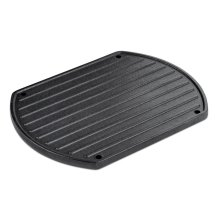 WEBER ORIGINAL - Portable Griddle
