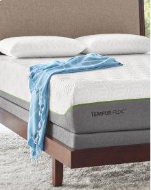 TEMPUR-Cloud Collection - TEMPUR-Cloud Luxe Breeze 2.0 - Queen