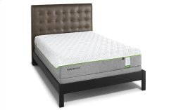 TEMPUR-Flex Collection - TEMPUR-Flex Supreme - Queen Product Image