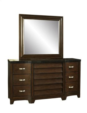 Palmera Dresser