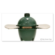 EGG Shelves